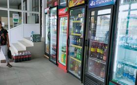 Магазин площадью 220 м², мкр Кайтпас 2 39 за 100 млн 〒 в Шымкенте, Каратауский р-н