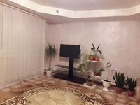 4-комнатный дом, 152.1 м², 5 сот., Синегорская 4 — Пересечение Шевченко-Вавилова за 19.5 млн 〒 в Кокшетау