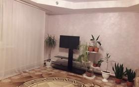 4-комнатный дом, 152.1 м², 10 сот., Синегорская 4 — Шевченко за 21 млн 〒 в Кокшетау