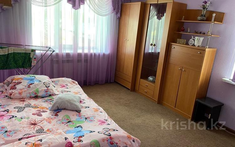 2-комнатная квартира, 48 м², 2/2 этаж, Халтурина 6 за 9 млн 〒 в Риддере