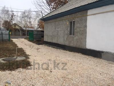 7-комнатный дом, 305 м², 9 сот., Казахстанская 234 — Уалиханова за 40 млн 〒 в Талдыкоргане