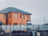 9-комнатный дом, 650 м², 10 сот., Жунисова за 40 млн 〒 в Кояндах