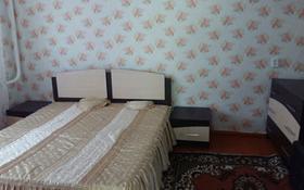 4-комнатный дом посуточно, 64 м², Лесная 1а 2 за 25 000 〒 в Бурабае