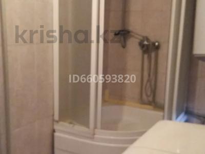 4-комнатный дом посуточно, 64 м², Лесная 1а 2 за 25 000 〒 в Бурабае — фото 11