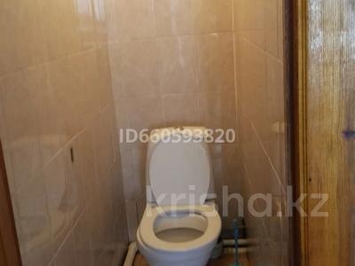 4-комнатный дом посуточно, 64 м², Лесная 1а 2 за 25 000 〒 в Бурабае — фото 13