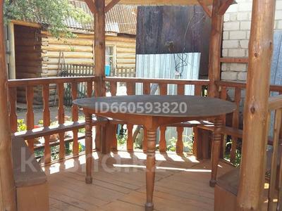 4-комнатный дом посуточно, 64 м², Лесная 1а 2 за 25 000 〒 в Бурабае — фото 2
