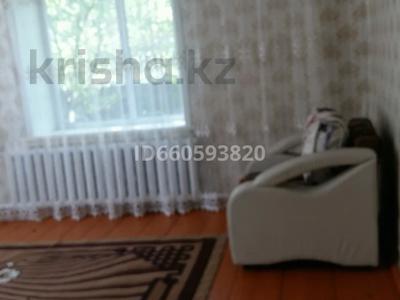 4-комнатный дом посуточно, 64 м², Лесная 1а 2 за 25 000 〒 в Бурабае — фото 6