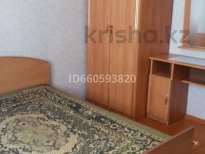 4-комнатный дом посуточно, 64 м², Лесная 1а 2 за 25 000 〒 в Бурабае — фото 8