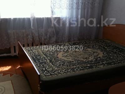 4-комнатный дом посуточно, 64 м², Лесная 1а 2 за 25 000 〒 в Бурабае — фото 9