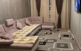 3-комнатная квартира, 100 м², 2/9 этаж, Достык за ~ 33 млн 〒 в Нур-Султане (Астана), Есиль р-н