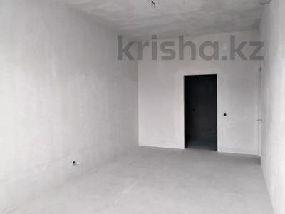 6-комнатная квартира, 278.4 м², 6/7 этаж, мкр Коктобе 4 — Митина за 165 млн 〒 в Алматы, Медеуский р-н — фото 14