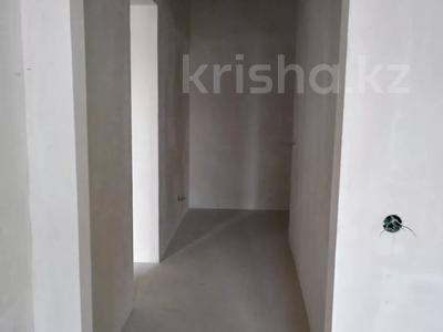 6-комнатная квартира, 278.4 м², 6/7 этаж, мкр Коктобе 4 — Митина за 165 млн 〒 в Алматы, Медеуский р-н — фото 17