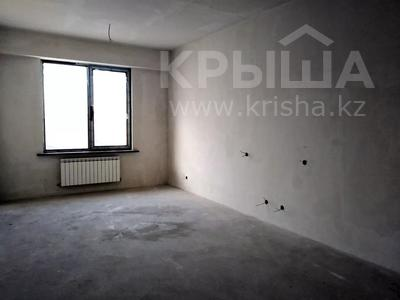 6-комнатная квартира, 278.4 м², 6/7 этаж, мкр Коктобе 4 — Митина за 165 млн 〒 в Алматы, Медеуский р-н — фото 9