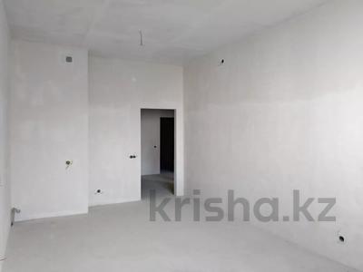 6-комнатная квартира, 278.4 м², 6/7 этаж, мкр Коктобе 4 — Митина за 165 млн 〒 в Алматы, Медеуский р-н — фото 10