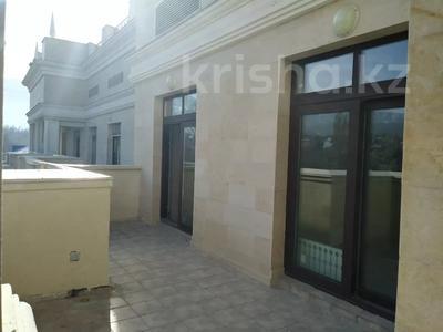 6-комнатная квартира, 278.4 м², 6/7 этаж, мкр Коктобе 4 — Митина за 165 млн 〒 в Алматы, Медеуский р-н — фото 44