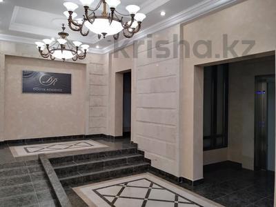 6-комнатная квартира, 278.4 м², 6/7 этаж, мкр Коктобе 4 — Митина за 165 млн 〒 в Алматы, Медеуский р-н — фото 5