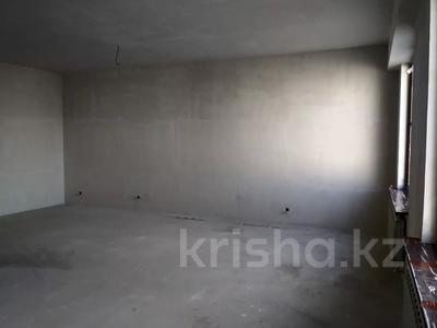 6-комнатная квартира, 278.4 м², 6/7 этаж, мкр Коктобе 4 — Митина за 165 млн 〒 в Алматы, Медеуский р-н — фото 7
