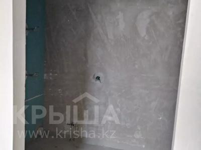 6-комнатная квартира, 278.4 м², 6/7 этаж, мкр Коктобе 4 — Митина за 165 млн 〒 в Алматы, Медеуский р-н — фото 13