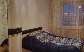 2-комнатная квартира, 65 м² помесячно, Иманбаевой 5 — Иманова за 130 000 〒 в Нур-Султане (Астана), р-н Байконур