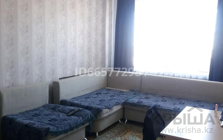 3-комнатная квартира, 65.1 м², 10/10 этаж, Театральная улица за 27 млн 〒 в Петропавловске