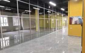 Здание, площадью 2788 м², Ханов Керея и Жанибека — проспект Кабанбай Батыра за ~ 1.5 млрд 〒 в Нур-Султане (Астана), Есиль р-н