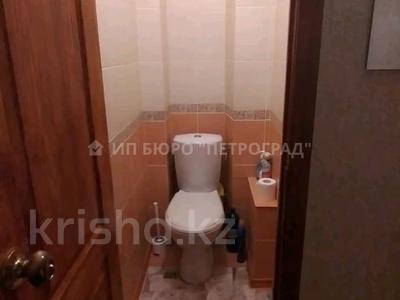 5-комнатная квартира, 105 м², 3/10 этаж, Жукова за 23 млн 〒 в Петропавловске — фото 4