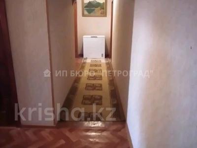 5-комнатная квартира, 105 м², 3/10 этаж, Жукова за 23 млн 〒 в Петропавловске — фото 6