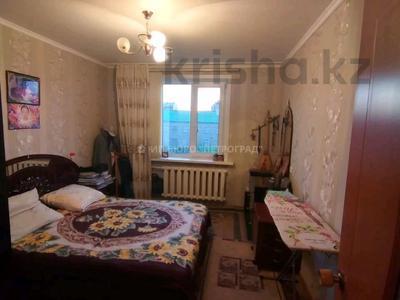 5-комнатная квартира, 105 м², 3/10 этаж, Жукова за 23 млн 〒 в Петропавловске — фото 11