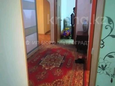 5-комнатная квартира, 105 м², 3/10 этаж, Жукова за 23 млн 〒 в Петропавловске