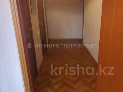 5-комнатная квартира, 105 м², 3/10 этаж, Жукова за 23 млн 〒 в Петропавловске — фото 2