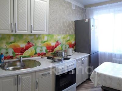 2-комнатная квартира, 45 м², 3/5 этаж посуточно, Строительная 38 — М. Ауэзова за 7 000 〒 в Экибастузе — фото 10
