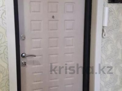 2-комнатная квартира, 45 м², 3/5 этаж посуточно, Строительная 38 — М. Ауэзова за 7 000 〒 в Экибастузе — фото 13