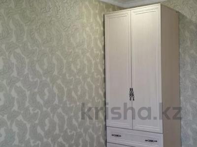2-комнатная квартира, 45 м², 3/5 этаж посуточно, Строительная 38 — М. Ауэзова за 7 000 〒 в Экибастузе — фото 14