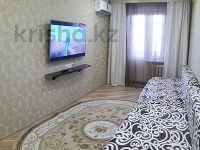 2-комнатная квартира, 45 м², 3/5 этаж посуточно, Строительная 38 — М. Ауэзова за 7 000 〒 в Экибастузе — фото 2