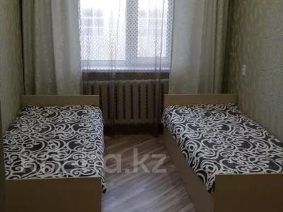 2-комнатная квартира, 45 м², 3/5 этаж посуточно, Строительная 38 — М. Ауэзова за 7 000 〒 в Экибастузе — фото 3