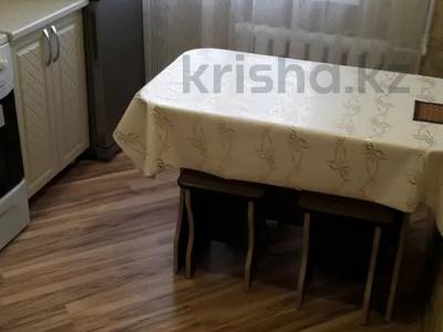2-комнатная квартира, 45 м², 3/5 этаж посуточно, Строительная 38 — М. Ауэзова за 7 000 〒 в Экибастузе — фото 9