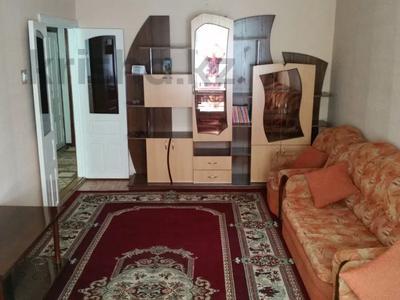2-комнатная квартира, 60 м², 2 этаж посуточно, Желтоксан 3 за 7 500 〒 в Шымкенте — фото 4