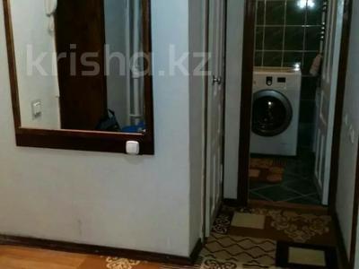 2-комнатная квартира, 60 м², 2 этаж посуточно, Желтоксан 3 за 7 500 〒 в Шымкенте — фото 5