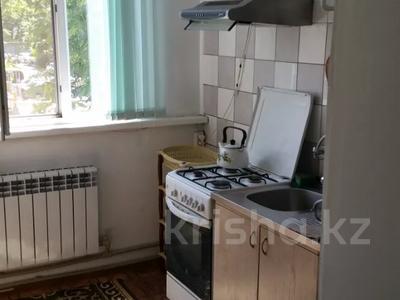 2-комнатная квартира, 60 м², 2 этаж посуточно, Желтоксан 3 за 7 500 〒 в Шымкенте — фото 6