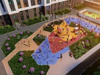 3-комнатная квартира, 85.06 м², Кайыма Мухамедханова 12 за ~ 26.7 млн 〒 в Нур-Султане (Астана), Есиль р-н — фото 5