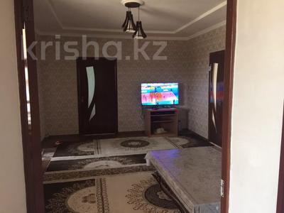 5-комнатный дом, 131 м², 8 сот., Мкр Достык 3 за 16 млн 〒 в Шымкенте, Каратауский р-н — фото 4
