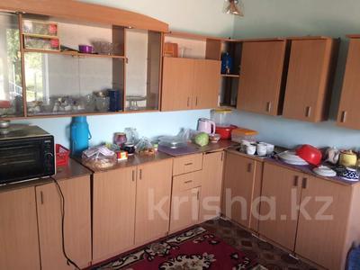 5-комнатный дом, 131 м², 8 сот., Мкр Достык 3 за 16 млн 〒 в Шымкенте, Каратауский р-н — фото 7
