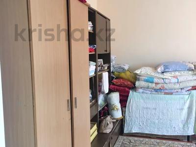 5-комнатный дом, 131 м², 8 сот., Мкр Достык 3 за 16 млн 〒 в Шымкенте, Каратауский р-н — фото 8