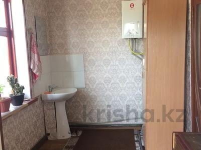 5-комнатный дом, 131 м², 8 сот., Мкр Достык 3 за 16 млн 〒 в Шымкенте, Каратауский р-н — фото 9