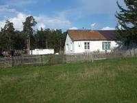 1-комнатный дом, 50 м², 10 сот., Сарыбулак (Воробьевка) за 10 млн 〒 в Бурабае