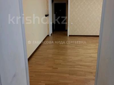 4-комнатная квартира, 100 м², 1/5 этаж, 15-й мкр 3А за 31.8 млн 〒 в Актау, 15-й мкр