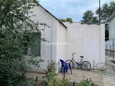 2-комнатный дом, 81 м², 4 сот., Пугачева 17 — Тайманова за 25 млн 〒 в Уральске