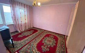 1-комнатная квартира, 40 м², 9/10 этаж помесячно, 12-й мкр 31 за 50 000 〒 в Актау, 12-й мкр