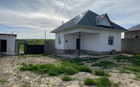 4-комнатный дом, 110 м², 8 сот., Каратауский р-н, мкр Асар-2 за 15 млн 〒 в Шымкенте, Каратауский р-н
