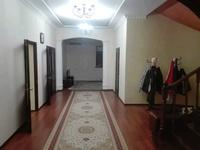 6-комнатный дом, 312 м², 10 сот.